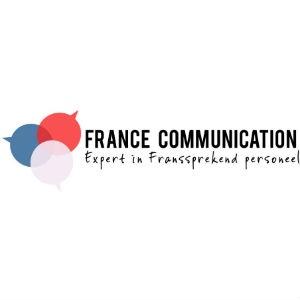 France communication